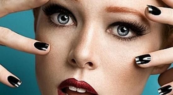 Nu uita că și ochii tăi trebuie menținuți în formă
