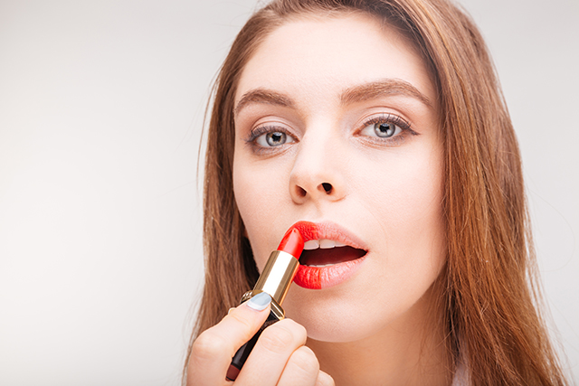 metode pentru buze mai pline într-o secundă
